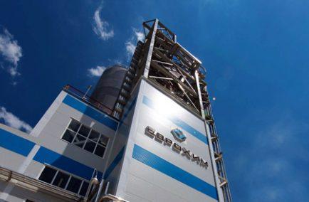 Модернизация систем регулирования турбин (3 предприятия)